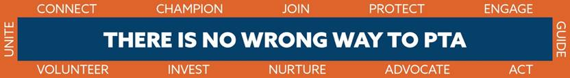 image-899963-There_is_No_Wrong_Way_to_PTA_Banner-d3d94.jpg